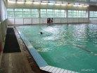 Гидроизоляция бассейна, фото